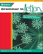 New Grammar in Actio…,9781424045211