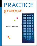 Practice Grammar & V…, 9780838425725