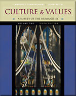 Bundle: Culture and …,9780495067931