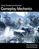 Game Development Ess…,9781418052690