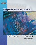 Digital Electronics,…,9781418020262