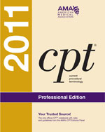 CPT Professional Edi&hellip;,9781603592178