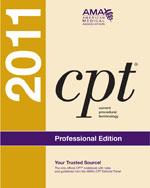 CPT Professional Edi…,9781603592178