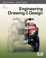 Engineering Drawing …,9781111321833