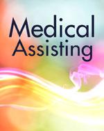 Learning Lab, Medica…,9781133609568