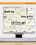 Building Interactive…, 9781423902485