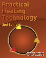Practical Heating Te…,9781418080396