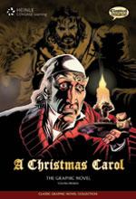 A Christmas Carol: W…,9781111005726