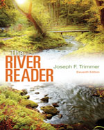 The River Reader, 11…,9781133310310