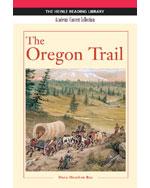 The Oregon Trail (5-…,9781413064421
