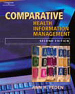Comparative Records …,9781401839482