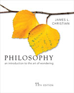 Philosophy: An Intro…, 9781111298081