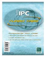 2012 International P…, 9781609831073