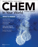 Bundle: CHEM (with R…