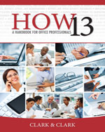 Workbook for Clark/C…,9781133586630