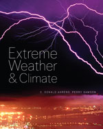 Extreme Weather and …, 9780495118572