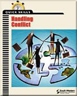 Quick Skills: Handli…, 9780538698337