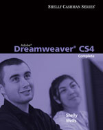 Adobe® Dreamweaver® …,9780324788327
