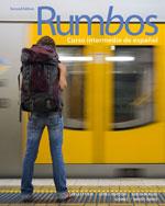 ePack: Rumbos, 2nd +…,9781305603998