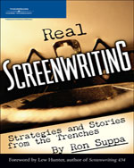 Real Screenwriting: …,9781592009572