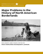 Major Problems in th…,9780495916925