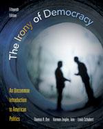 The Irony of Democra…