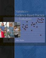 Statistics for Evide…,9780495005834