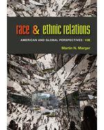 Race and Ethnic Rela…,9781285749693