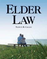 Elder Law, 1st Editi…,9781401842574