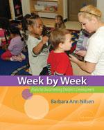 Week by Week: Plans …,9781133605577