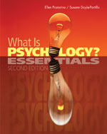 What is Psychology?:…, 9781111834159