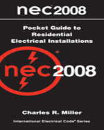 National Electrical …, 9780877658238