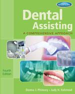 ePack: Dental Assist…