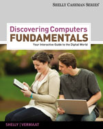 Bundle: Discovering …