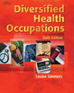 Diversified Health O…,9781401814564