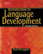 Introduction to Lang…,9780769302652