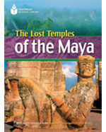 The Lost Temples of …,9781424047017