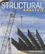 Structural Analysis …,9780534391683