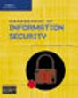 Management of Inform…