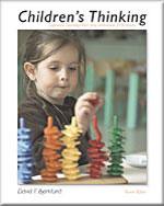 Children's Thinking:…,9780534622459