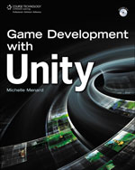 Game Development wit&hellip;