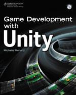 Game Development wit…