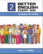 Better English Every…,9780030696039