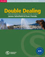 Double Dealing Upper…,9781902741536