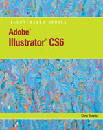 Adobe Illustrator &hellip;,9781133526407