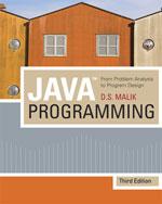 Java™ Programming: F…,9781423901358