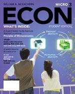 ePack: ECON Micro3 (…,9781285344096