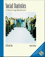 Social Statistics: A…