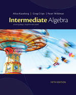 Bundle: Intermediate…