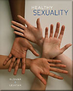 Healthy Sexuality, R…,9780495106593